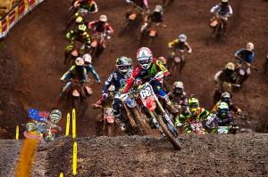 AMA-MX-2015-Washougal-Christian-Craig-Lead