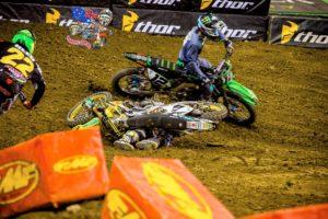 AMA-SX-2015-Rnd11-Indy-Blake-Baggett