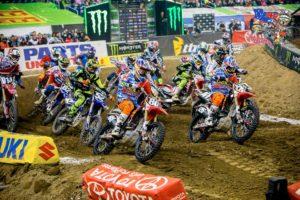 AMA-Supercross-Detroit