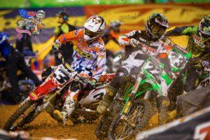 AMA-SX-2015-Rnd7-Arlington-Chad-Reed-8