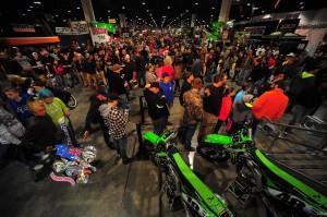 AMA-SX-2015-Rnd8-Atlanta-4