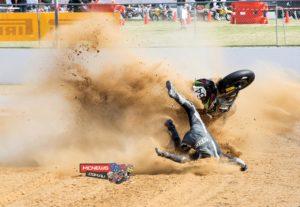 ASBK-2015-Wanneroo-Sat-Crash-Adam-Chambers-4-TH
