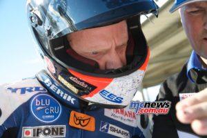 ASBK-2016-Morgan-Park-TH-Glenn-Allerton-Helmet-2
