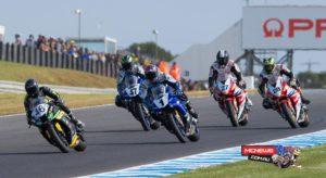 Australian-Superbik-MotoGP-2015-Mike-Jones-Glenn-Allerton-Wayne-Maxwell