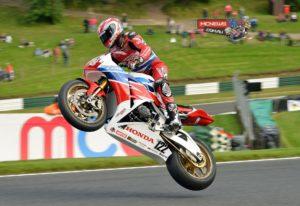Jason-OHalloran-British-Superbike-2014-Cadwell-Park
