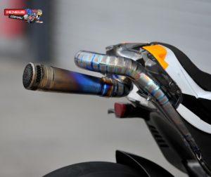 Dani-Pedrosa-26-Honda-RCV-213-Exhaust-003