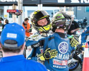 FX-ASC-2015-Rnd3-SMP-TS-SBK-Race2-Parc-Ferme