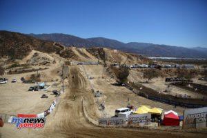 MXGP-2016-GlenHelen-Track-1-FH