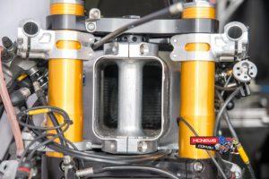 MotoGP-2014-67