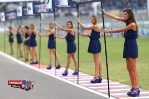 MotoGP-2015-Argentina-Grid-Girl-17