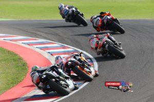 MotoGP-2015-Argentina-Jack-Miller-2