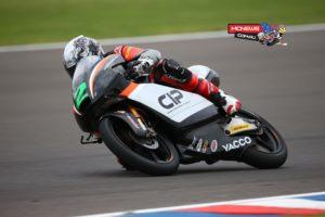 MotoGP-2015-Argentina-Remy-Gardner