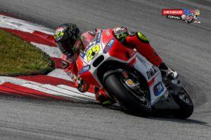 MotoGP-2015-Sepang2-Test-Day2-Andrea-Iannone-2