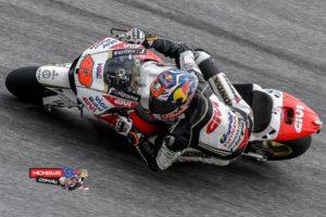 MotoGP-2015-Sepang2-Test-Day3-Jack-Miller-2