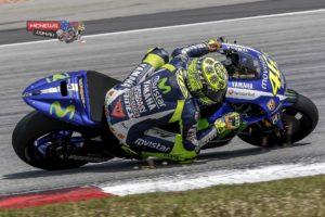 MotoGP-2015-Sepang2-Test-Valentino-Rossi-2