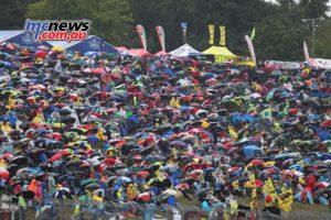 MotoGP-2016-Brno-Crowd_16GP11_2316_AN