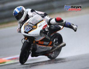 MotoGP-2016-Brno-McPhee_16GP11_2669_AN