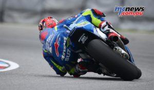 MotoGP-2016-Brno-Vinales_16GP11_0191_AN