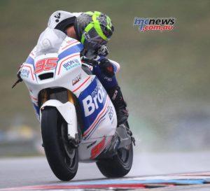 MotoGP-2016-Brno-West_16GP11_3738_AN