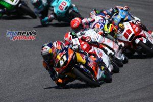 MotoGP-2016-Mugello-Binder_16GP06_2118_AN