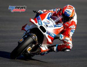 MotoGP-2016-Red-Bull-Ring-Test-Casey-Stoner-2