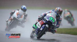 MotoGP-2016-Sachsenring-Bastianini_16GP09_2429_AN