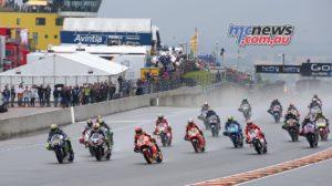 MotoGP-2016-Sachsenring-GPstart_16GP09_3884_AN