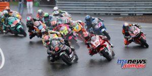 MotoGP-2016-Sachsenring-M2Start_16GP09_2743_AN