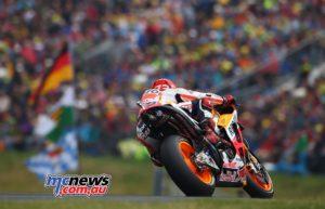 MotoGP-2016-Sachsenring-Marquez_16GP09_4715_AN