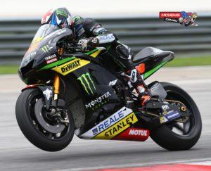 MotoGP-2016-Sepang-Test-AJRN-Bradley-Smith-4