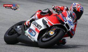 MotoGP-2016-Sepang-Test-AJRN-Casey-Stoner-4