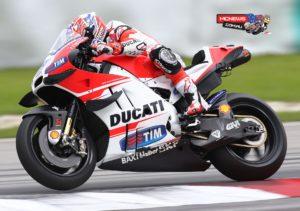 MotoGP-2016-Sepang-Test-AJRN-Casey-Stoner-8