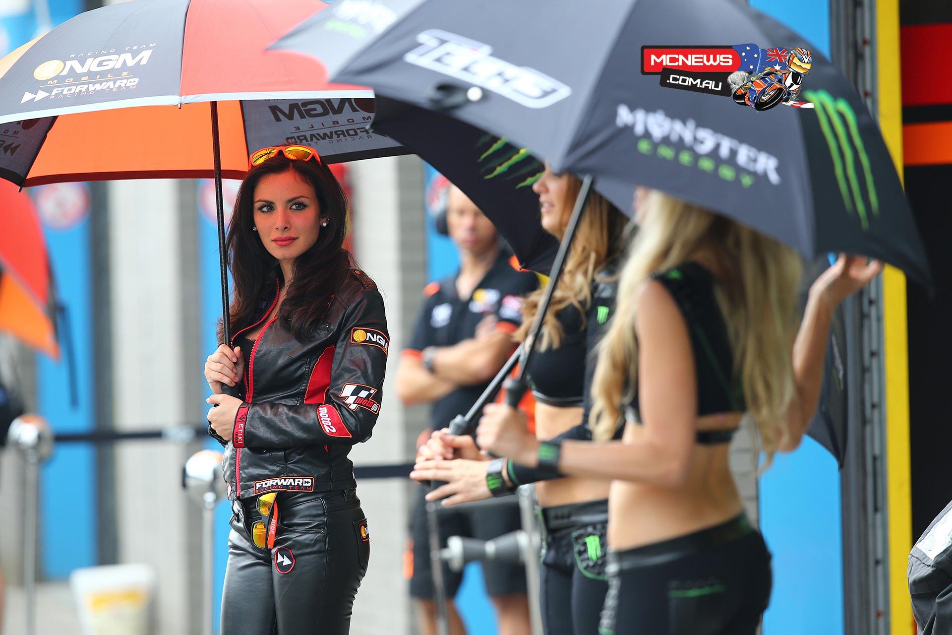 How 08 09 Ird, MotoGP Downloads-MotoGP gp face the Version. moto gp 2008 ga