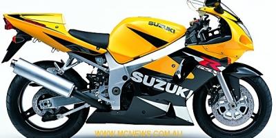 gsxr600_yellow_600p
