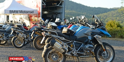 r1200gs_general_07