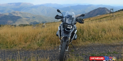r1200gs_general_15