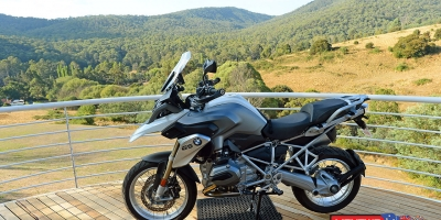 r1200gs_general_16