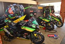FX-ASC-2015-Rnd1-KM-Cube-Racing