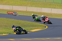 FX-ASC-2015-Rnd1-KM-Mike-Jones-Beau-Beaton
