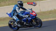 FX-ASC-2015-Rnd1-RP-allerton hard brakes into old t8