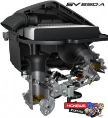 Suzuki-SV650-AL7-Airbox