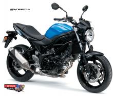Suzuki-SV650-AL7-Blue-RHF