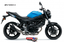 Suzuki-SV650-AL7-Blue-RHS