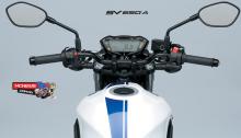 Suzuki-SV650-AL7-Cockpit