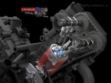 Suzuki-SV650-AL7-Dual-Spark