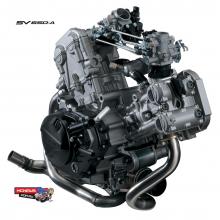 Suzuki-SV650-AL7-Engine-1