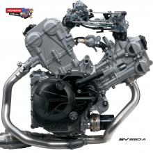 Suzuki-SV650-AL7-Engine-2