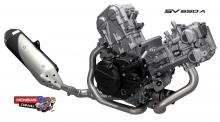 Suzuki-SV650-AL7-Engine-3