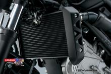 Suzuki-SV650-AL7-Radiator