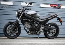 Suzuki-SV650-AL7-Scene-1